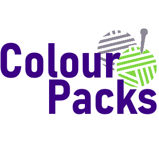 Colour Packs